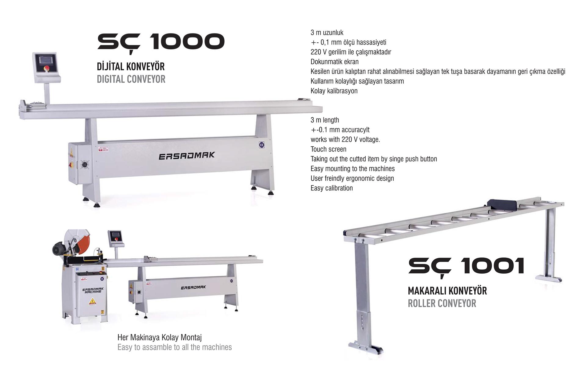 sc1000ac